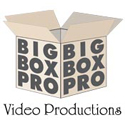 Big Box Pro Video