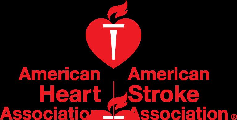 Heart Association Video 2013