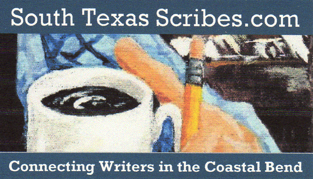 South Texas Scribes